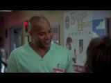 Клиника(Scrubs) сезон 8 серия 9