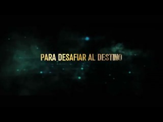 "������� ""3 ����� ��� ������� ����"" 2 -  ""� ���� ����"" 2012"