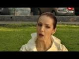 Дежурный ангел 2 сезон 8 серия