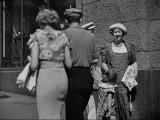 Фильм Подкидыш 1939г.