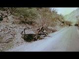 Афганская война.трейлер 1-й вариант